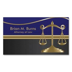 a business law paper