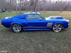 We Offer Fitment Guarantee on Our Rims For Ford Mustang. All Ford Mustang Rims For Sale Ship Free with Fast & Easy Returns, Shop Now. Ford Mustang Fastback, Ford Mustangs, Mustang Cars, Blue Mustang, 1967 Mustang, Shelby Gt500, Classic Mustang, Ford Classic Cars, Ford 2000