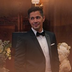 """So much to be thankful for! Jay Hernandez, Magnum Pi, Tom Selleck, Hey Gorgeous, Hawaii Five O, Happy Thanksgiving, Man Crush, Portraits, Movies And Tv Shows"