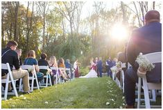 That sunlight! Grey Suspenders, Photo Credit, Sunlight, Photography, Beautiful, Photograph, Fotografie, Nikko, Photoshoot