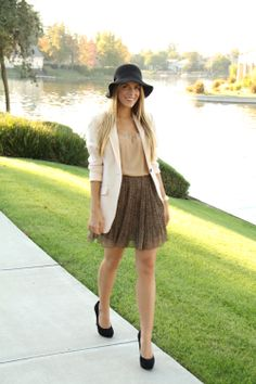 Gal Meets Glam ♥ A San Francisco Based Style and Beauty Blog by Julia Engel ♥ Page 137