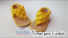 35 Ideas For Crochet Baby Boots Watches Crochet Baby Boots, Crochet Baby Sandals, Booties Crochet, Crochet Slippers, Baby Booties, Baby Shoes, Crochet Baby Blanket Beginner, Baby Knitting, Crochet For Kids
