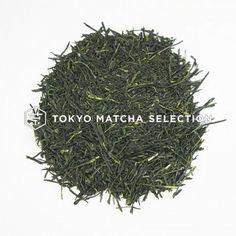 Wholesale Tea, Sencha Green Tea, Matcha, Tokyo, Herbs, Organic, Plants, Tokyo Japan