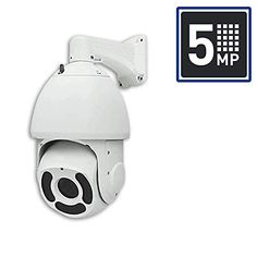Consumer Electronics - Surveillance & Smart Home Electronics - Page 3 - Cart Archive Cctv Security Cameras, Security Camera System, Ptz Camera, Outdoor Camera, Bullet Camera, Dome Camera, Zoom Lens, Hdd, Consumer Electronics