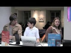Watch this video, I think it demonstrates why we really need to relax on child labor laws ;) http://willemdax.tumblr.com/post/40107231857/watch-this-video-i-think-it-demonstrates-why-we