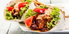 Check out these quick to make and low fat Fast Fajitas! Unislim Recipes, Seafood Recipes, Snack Recipes, Seafood Meals, Healthy Snacks, Healthy Eating, Healthy Recipes, Pregnancy Cravings, Eating Plans