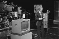 De jaren '70 en '80 waren de hoogtijdagen van de grote spelshows op televisie. Miljoenen kijkers zaten 's avonds voor de beeldbuis om te kijken hoe de kandidaten het eraf brachten in de spelshows van Fred Oster, Berend Boudewijn, Ron Brandsteder en natuurlijk Willem Ruis. In dit kanaal kun je de mooiste foto's zien van de grote spelshows in die jaren, voor en achter de schermen.