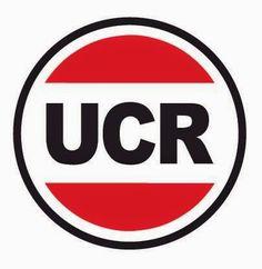 Comité Departamental Uruguay de la Unión Cívica Radical: SE REUNIÓ EL COMITÉ DEPARTAMENTAL DE LA UCR