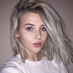 Megan Sage 2017