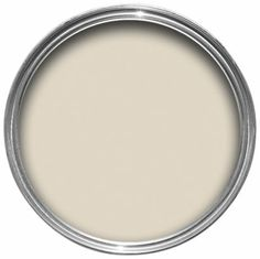 1000 images about exterior paint ideas on pinterest. Black Bedroom Furniture Sets. Home Design Ideas