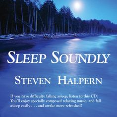 Wonder if this works - Sleep Soundly (Relaxing music plus subliminal affirmations) $9.75