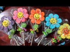 Marshmallow Crafts, Marshmallow Flowers, Marshmallow Pops, Brownie Pops, Oreo Pops, Cookie Bouquet, Candy Bouquet, Cookie Gifts, Candy Gifts