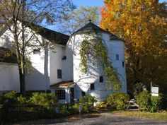The Silo at Hunt Hill Farm in New Milford, CT - a fantastic cooking shop