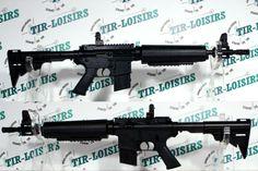 Crosman M4-177, carabine à plombs  #categorieB #carabinesaplombsinferieurea20joules #crosmanm4-177