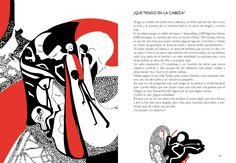 Anna Lisa Miele: Libro 13x13 (el libro con 2 portadas)