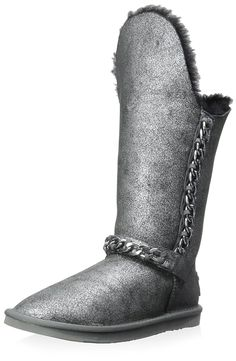 Australia Luxe Collective Women's Maverick Boot * This is an Amazon Affiliate link. Learn more by visiting the image link.