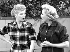 The 20 Most Underrated I Love Lucy Episodes :: TV :: Galleries ...