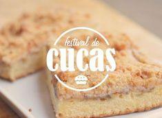 Reveja as receitas finalistas do 2º Festival de Cucas de Joinville