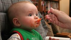 New research suggests that infancy is the most effective time to make changes that will improve lifelong intestinal health.