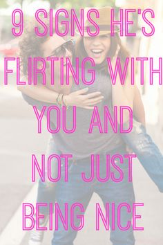 nonverbal flirting signs of men images free quotes
