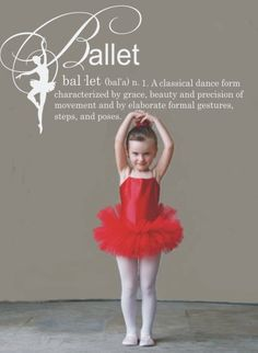The primary purpose of Natchez Ballet Academy is to provide students with quality training in the Art of Dance while inspiring them to become confident members of society. Description from natchezballet.com. I searched for this on bing.com/images
