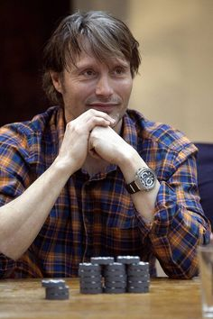 Mads= I love this picture