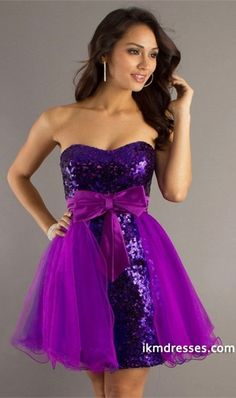 http://www.ikmdresses.com/2014-New-Arrival-Homecoming-Dresses-A-Line-Sweetheart-With-Beads-Discount-Price-Organza-p83938