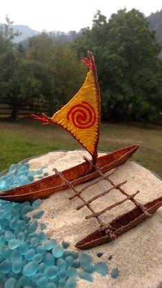 Drawing Ideas Disney Moana Boat Canoe printed with printing pen STEM STEAM art 3d Drawing Pen, Boat Drawing, 3d Drawings, Disney Drawings, Drawing Disney, Drawing Ideas, 3d Printing Business, 3d Printing Diy, 3d Printing Service