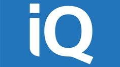 iQ Innovation Everywhere