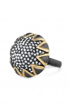 #stelladot.com            #ring                     #Starstruck #Ring         Starstruck Ring                                     http://www.seapai.com/product.aspx?PID=834090