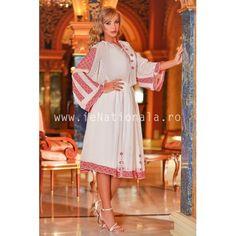 Cold Shoulder Dress, Costumes, Traditional, Vintage, Dresses, Fashion, Vestidos, Moda, Dress Up Clothes