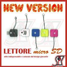 http://www.spyroma.it/product_info.php/new-version-adattatore-lettore-pen-card-reader-micro-usb-pen-sdhc-usb-colori-viola-p-274?osCsid=882ectfjk2ebr3u3g4lh09q796
