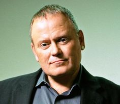 Robert Parsons (November 27, 1950   Maryland), better known as Bob Parsons, is an American entrepreneur. He is the executive chairman and founder of the Go Daddy group of companies, including domain name registrar GoDaddy.com, reseller registrar Wild West Domains and Blue Razor Domains. Other affiliated companies include Domains by Proxy, a domain privacy company, and Starfield Technologies, the business's technology development arm.