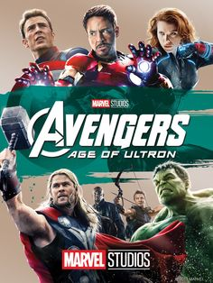 Download Avengers Age Of Ultron Bluray 1080p : download, avengers, ultron, bluray, 1080p, Ideas, Download, Movies,, Movies, Online, Free,