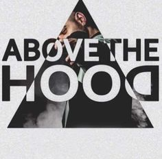 Above the hood Hood Wallpapers, Love Rap, Rap Music, Insta Story, Yolo, Instagram Story, Islam, Posters, Queen