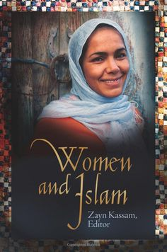 """Each chapter examines a different part of the globe, exploring issues arising from cultural and religious codes, as well as from internal and global politics, economics, education, and the law. Readers will glimpse the many and diverse ways in which Muslim women are actively involved in addressing the conditions embedded in their discrete environments and taking up the opportunities afforded to them..."" Amazon.com"