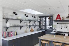 AG_London_Kitchen_Renovation_06