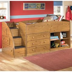 1000 images about boys bath bed on pinterest carpet for Stages bedroom collection