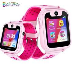 Watches Fashion Casual Boys Girls Watch Electronic Digital Led Silicone Clock Wristwatch Bracelet For Children Kids Gift Bob Esponja Soft And Light