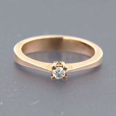 Engagement Rings, Rose, Jewelry, Products, Class Ring, Diamond, Enagement Rings, Wedding Rings, Pink