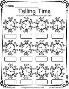 Luminous Learning free math worksheets for kids with