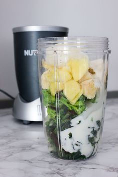 Splendid Smoothie Recipes for a Healthy and Delicious Meal Ideas. Amazing Smoothie Recipes for a Healthy and Delicious Meal Ideas. Juice Smoothie, Smoothie Drinks, Smoothie Bowl, Healthy Smoothies, Smoothie Recipes, Healthy Drinks, Old School Style, Gourmet Recipes, Healthy Recipes