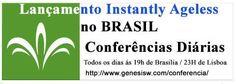 Vamos la pessoal cada vez falta menos tempo para a chegada do Ageless no Brasil  Link para conferência: http://ift.tt/1i2GmRl  Fale Comigo para saber mais detalhes URL: jeunesseportugal.info Email: jeunessetuga@gmail.com Facebook: /rejuvenescimentoportugal WhatsApp: (00351) 962 323 703 Skype: spitfire_pt2006