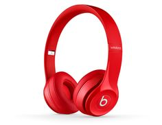 Beats Debuts $300 Solo2 Wireless Headphones, First New Product Since Apple Deal Closed