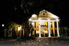 Southern Oaks Plantation- New Orleans Wedding Reception Venue. #southernoaksplantation #southernoaks #theknot #weddingchicks #bride #bridal #weddingsinneworleans #neworleans #wedding #weddings #laweddings
