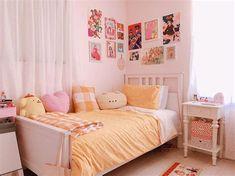 Room Design Bedroom, Room Ideas Bedroom, Bedroom Decor, Bedroom Shelves, Bedroom Signs, Master Bedroom, Army Room Decor, Study Room Decor, Teenage Room Decor
