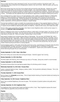 Mathematics of planet earth 2013 essay about myself Mathematics of Planet Earth. On November Emily A. Persuasive Essays, Argumentative Essay, Essay Writing, Astrology Websites, Save Planet Earth, History Essay, Descriptive Words, Kids Poems, Short Essay