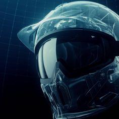 Ruroc_Atlas Berserker_features_inst Carbon Fiber Motorcycle Helmet, Full Face Motorcycle Helmets, Full Face Helmets, Crush Your Enemies, T 300, Dual Sport, Classic Series, Safety, Shell