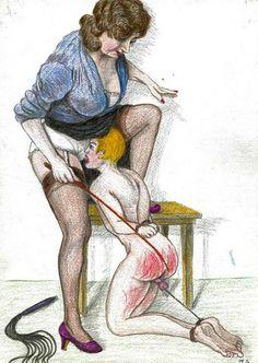 huge anal sluts pitchures