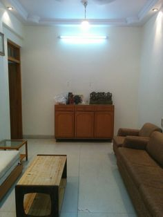 **ID050** 2BHK , 5 mins walk from NMIMS, 2 Acs,4 Wardrobe,2 Double Bed, Sofa, Price - 45K
